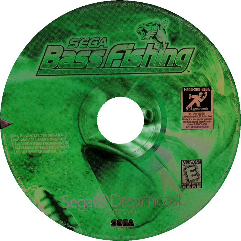 Sega_Bass_Fishing_ntsc-cd.jpg