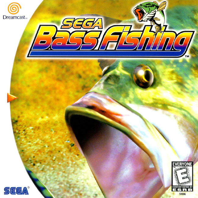 Sega_Bass_Fishing_ntsc-front.jpg