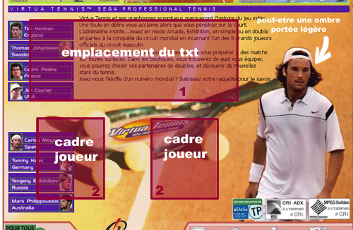 virtua-tennis.png