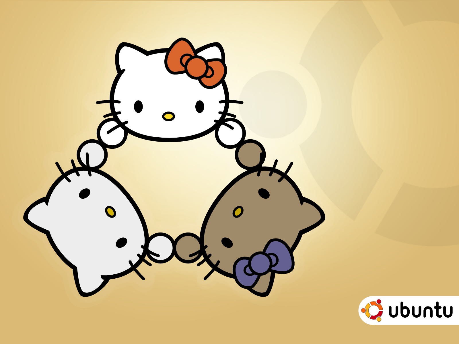 Ubuntu_Hello_Kitty_by_chipx86.png